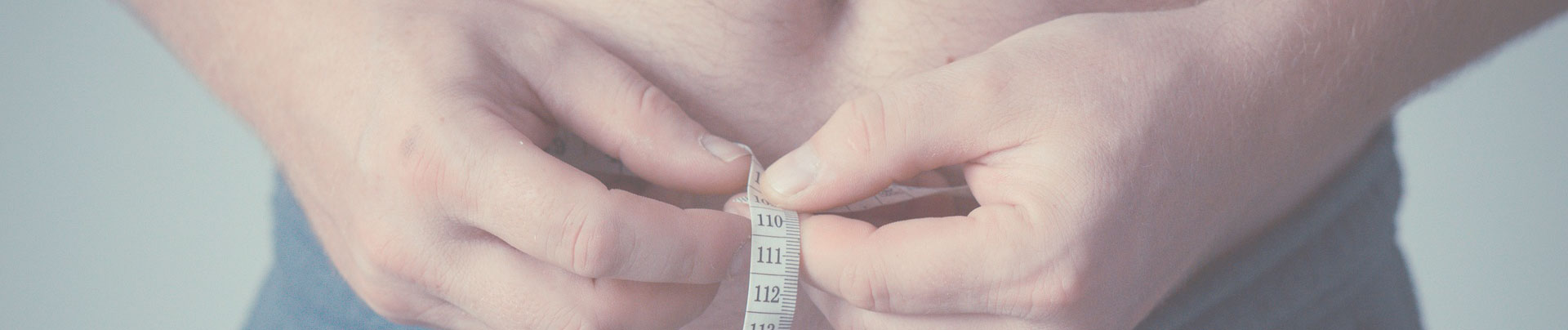 Five Leading Causes of Obesity Learn Your Risks