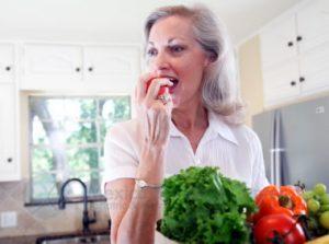 Gastric Sleeve Post-Op Diet Guidelines