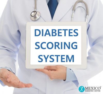Scoring System Helps to Predict Gastric Bypass Patients' Chances of Diabetes Remission
