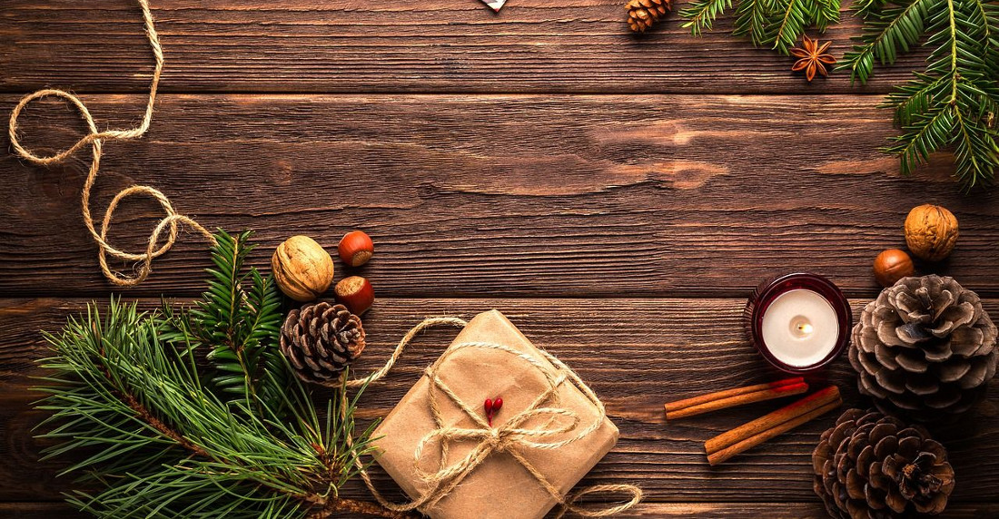 Holiday Eating Tips For Post-Op Weight Loss Surgery Patients
