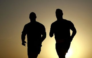 Obese Men Increase Their Risk if Weight Loss Surgery is Delayed