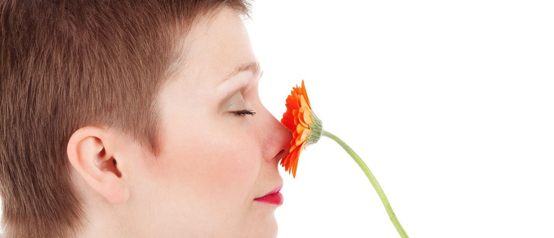 Study Shows Gastric Bypass Surgery Can Lead to Changes in Taste and Smell