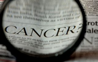 Weight Loss Surgery Reduces Cancer Risk