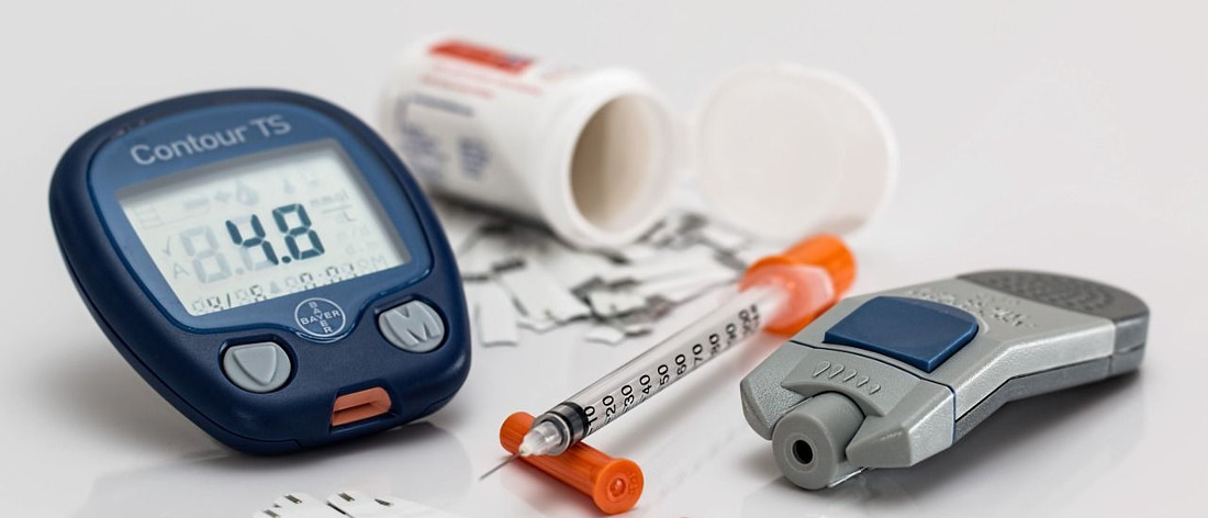 Bariatric Surgery Related Hypoglycemia