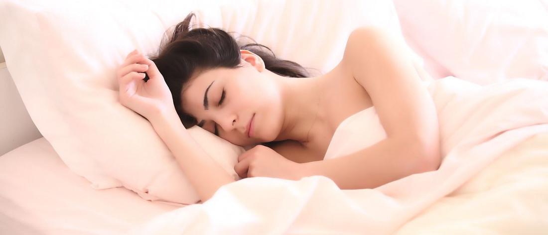 Weight Loss Surgery Improves Sleep-Related Comorbidities