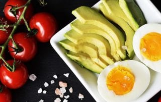 Researchers Say Ketogenic Diet Helps MS, Alzheimer's, Cancer, Epilepsy and Aids Weight Loss