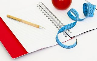 Pre-Op Diet Guide - Gastric Sleeve and Gastric Bypass