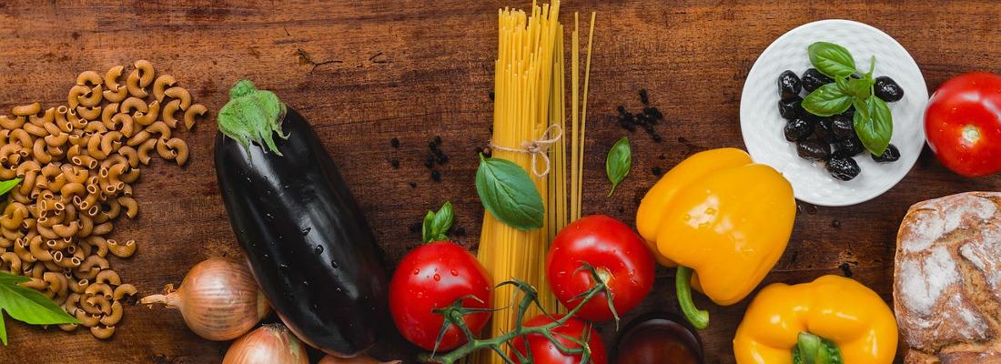 10 Best Recipe Websites for Bariatric Patients
