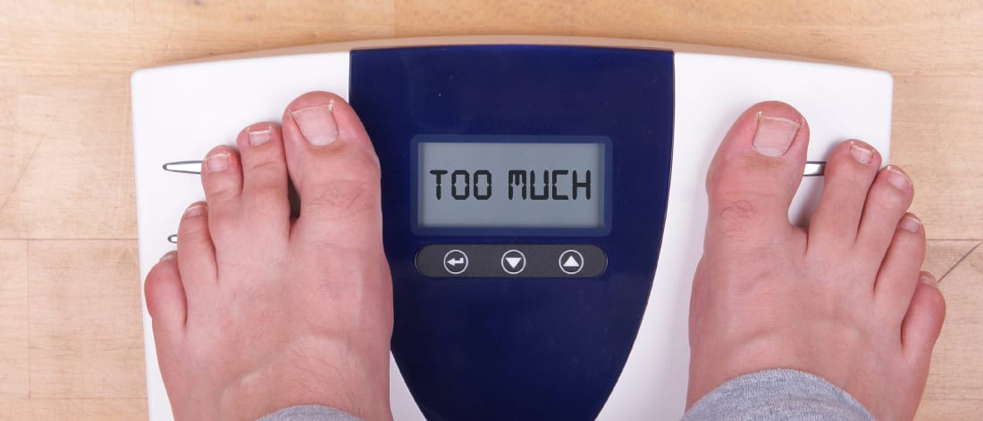 How to Jumpstart Your New Year's Weight Loss – Tips for Boosting Metabolism