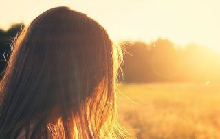 Biotin Supplement - Hair Loss After Weight Loss Surgery