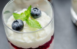 Things You Can Eat After Gastric Sleeve Surgery