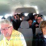 Tijuana, Mexico bariatric surgery airport pickup