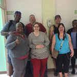 bariatric surgery in tijuana, Mexico patients and friends