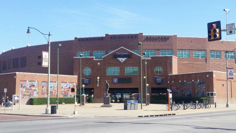 Building in Oklahoma. Oklahoma City Bariatric Surgery seminar with Mexico Bariatric Center.