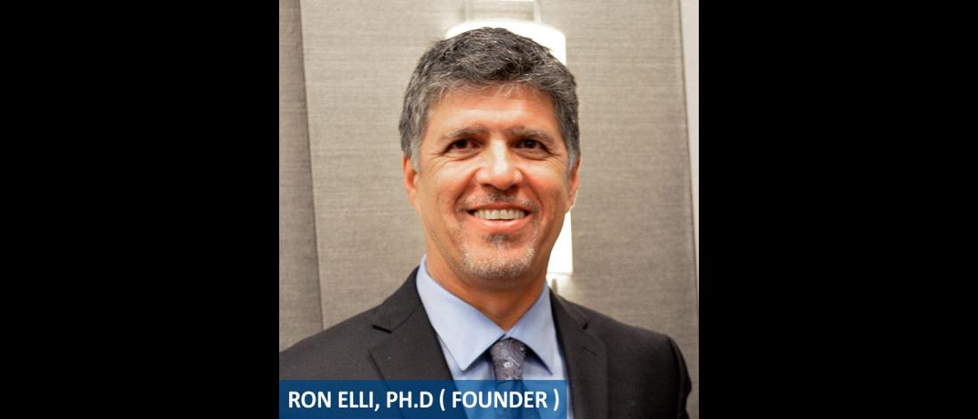 Ron Elli - Mexico Bariatric Center