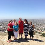 Medical Tourism in Mexico for bariatric surgery