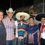 Mexico Bariatric Center Medical Tourism