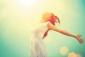 happy-inner