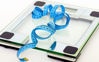 How Much Weight Will You Lose With Each Bariatric Surgery Procedure ft