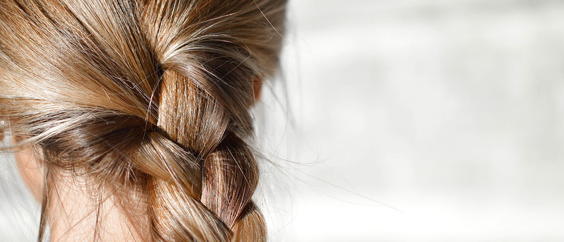 Losing Hair After Weight Loss Surgery? What to Do?