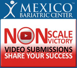Non-Scale Victory Video Submission Image