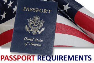 Mexico Bariatric Center, traveling to Mexico, Passport Requirements image