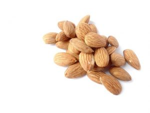 keep motivated after gastric sleeve surgery, healthy snack