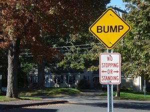 keep motivated after gastric sleeve surgery, when you hit a bump in the road