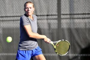 keep motivated after gastric sleeve surgery, playing tennis