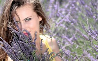 Boost Your Health with Lavender Essential Oil