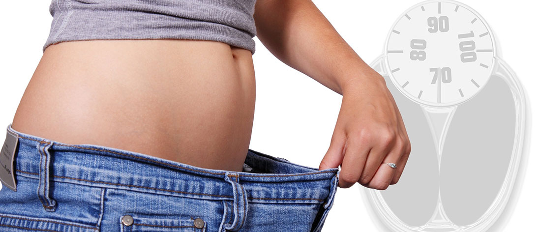 Achieve Long-Term Weight Loss Success with Bariatric Surgery