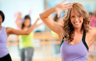 Exercises You SHOULD Be Doing After Weight Loss Surgery