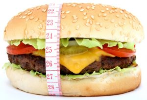 weight loss myths revealed - Mexico Bariatric Center