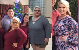 18-Year-Old Shares Her Gastric Sleeve Surgery Experience