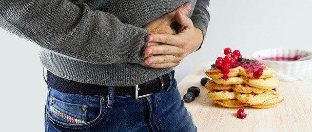 Binge Eating Disorder - Uncontrollable Urge to Eat