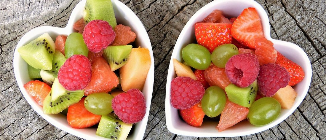 Do You Have a Dietitian - You Probably Should