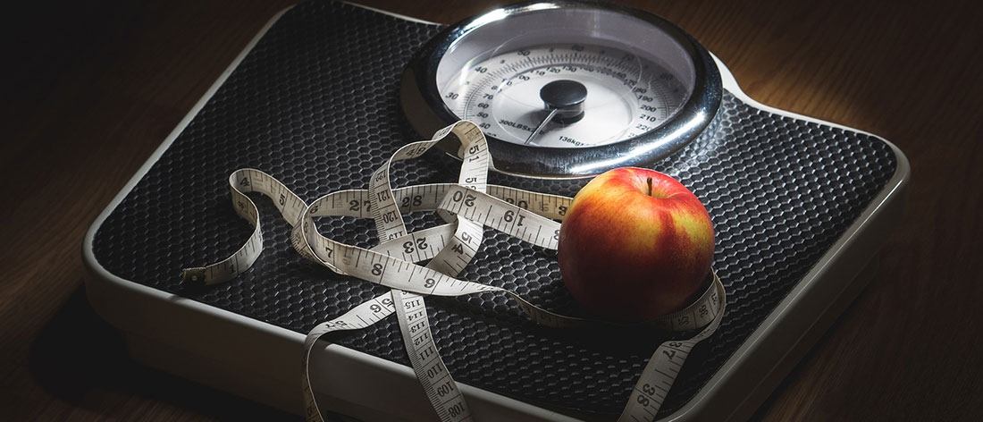 Helpful Tips to Cope With Plateaus After Bariatric Surgery