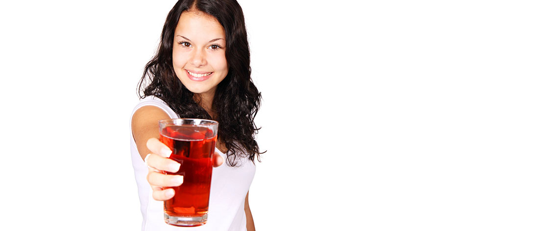 New Drinkable Multivitamin Infusion Introduced by Emerge Bariatrics