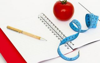 Balancing Quick Weight Loss with Healthy Results