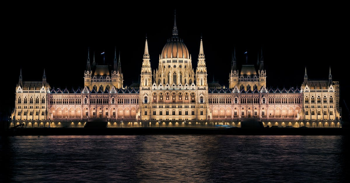 Hungary - Top 10 Unhealthiest Countries