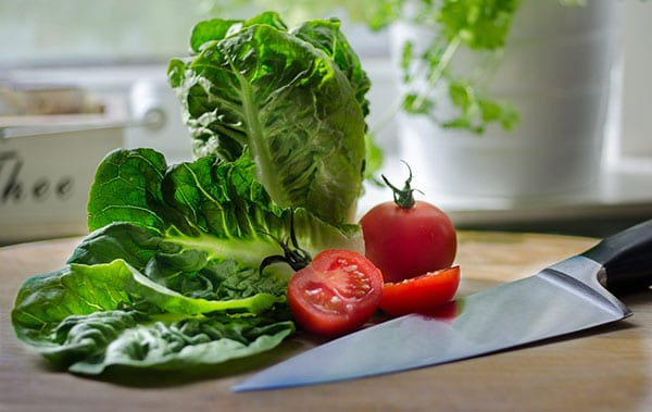 Vegetables to Eat At Fast Food - Fast Food After Bariatric Weight Surgery Diet Guide