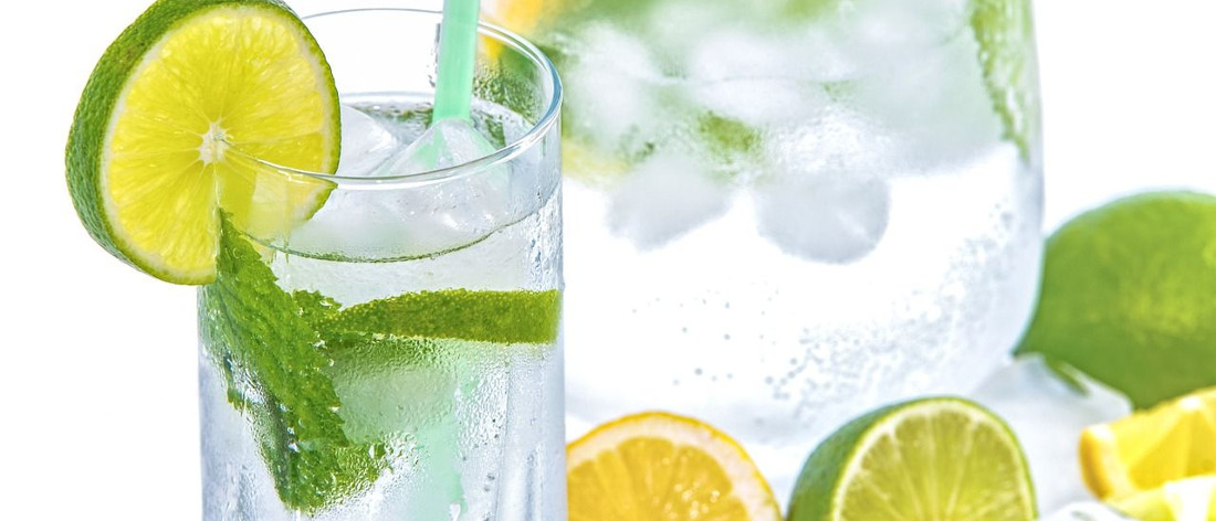 10 Practical and Effective Tips to Stop Drinking Soda and Energy Drinks