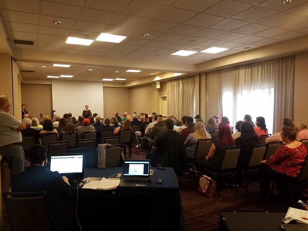 Bariatric Surgery Seminar Salt Lake City UT 2018