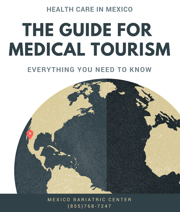 Guide to Medical Tourism