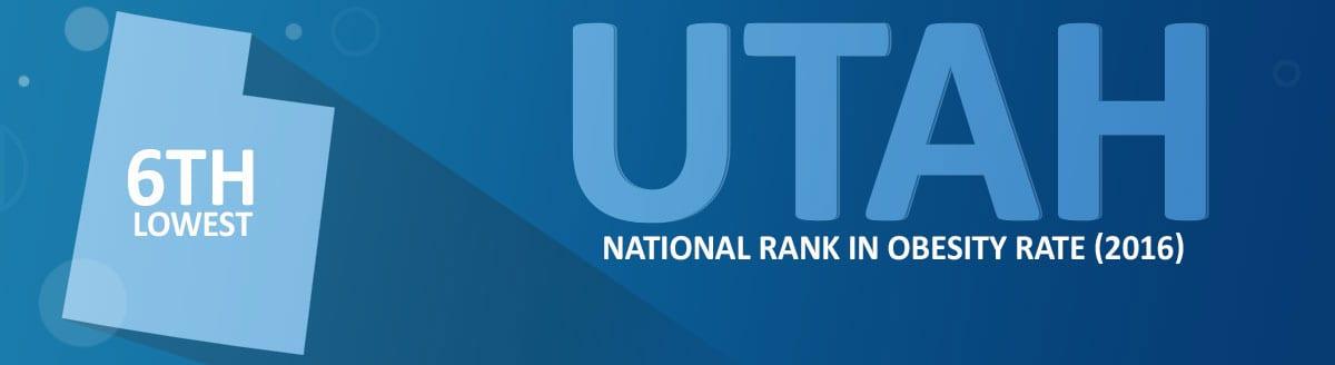 Salt Lake City, UT Bariatric Surgery Seminar