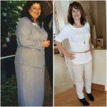 Anita D After Weight Loss Success 640 - MBC