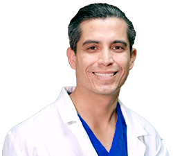 Dr. Rodriguez Lopez - Mexico Bariatric Center