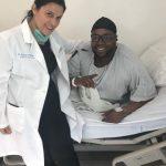 MBC Patient Dr Valenzuela