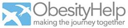 ObesityHelp - Dr. Louisiana Valenzuela