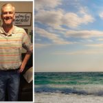 Rustys Success Story with Gastric Sleeve Surgery